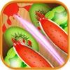 切西瓜 - 切水果游戏免费
