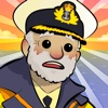 Risk Ahoy! - UK P&I Club