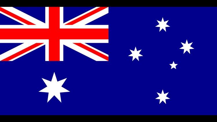 World Flags * screenshot-4