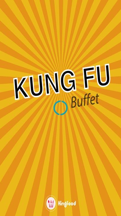 Sensational Kung Fu Buffet By Motion Media Technology Ltd Download Free Architecture Designs Scobabritishbridgeorg