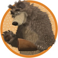 Codes for Masha and the Bear: Evolution Hack