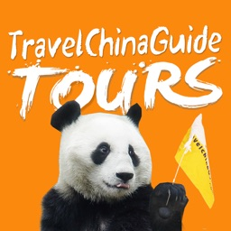 China Private and Small Group Tours