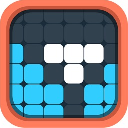 Mini Shape Block game