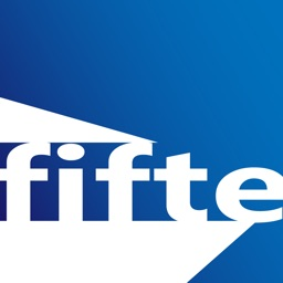 fifte