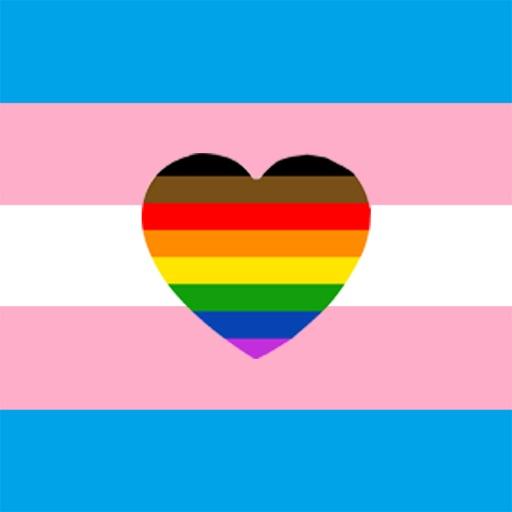PrideHeartBlobs