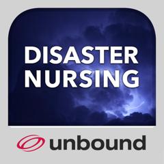 Disaster Nursing