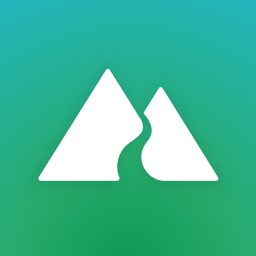 ViewRanger: Hike, Ride or Walk