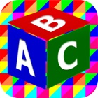ABC Solitaire (推推通通) icon