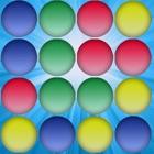 Bubbles Popper icon