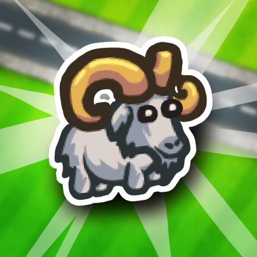 Goat Mechanic
