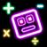 레이저 수학 게임: 네 가지 간단한 단계