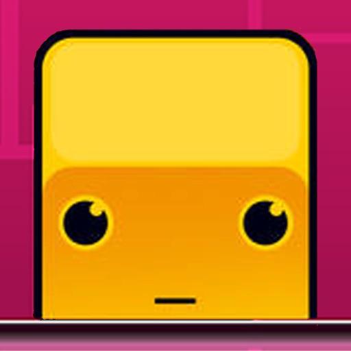 Bricks - Stack Jump