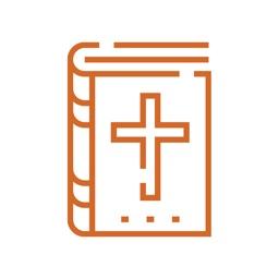 Nueva Biblia Latinoamericana d