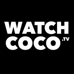 WatchCoCo TV