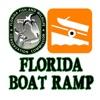 Boat Ramp Florida