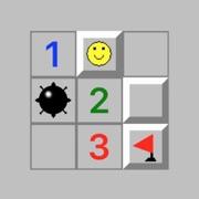 MineSweep 95 - retro classic puzzle game