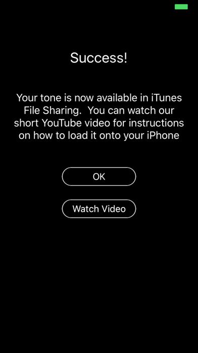 download Ringtone Designer Pro 2.0 apps 1
