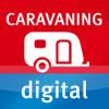 CARAVANING Digital