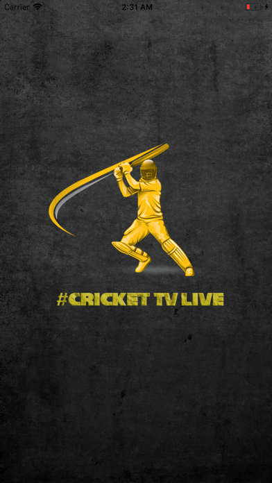 Gazi Tv - Cricket Live | App Price Drops
