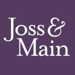 Hack Joss & Main: Furniture + Decor