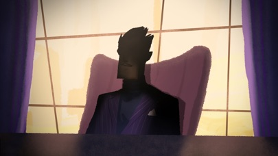 Screenshot #7 for Agent A: A puzzle in disguise