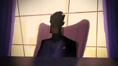 Agent A - 偽装のパズル screenshot1