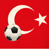Football - Super Lig Turkish
