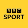 BBC Sport Reviews