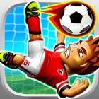 Big Win Soccer: Football icon