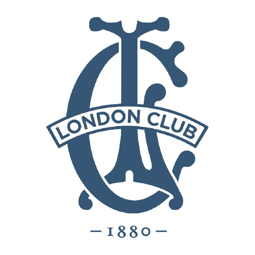 Download The London Club free for iPhone, iPod and iPad