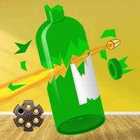 Codes for Amazing Bottle King Shooter Hack