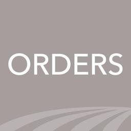 Dyna-Gro Orders