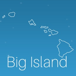Big Island by TripBucket