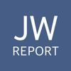 JW Report