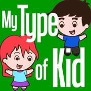 Understand kids - MyTypeOfKid