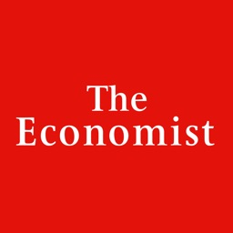The Economist: News on Business, Politics (Asia)