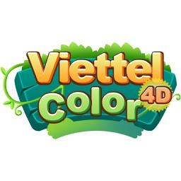 Viettel Color Book