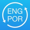 Portuguese – English Dict. - iPhoneアプリ