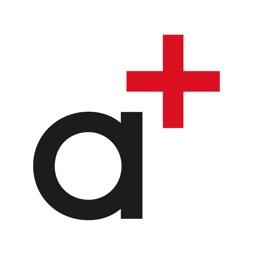 Agent+ - OHIP Medical Billing
