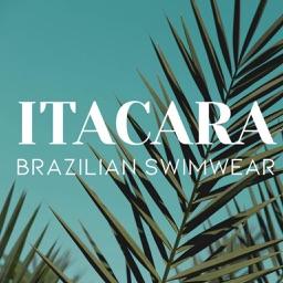 Itacara