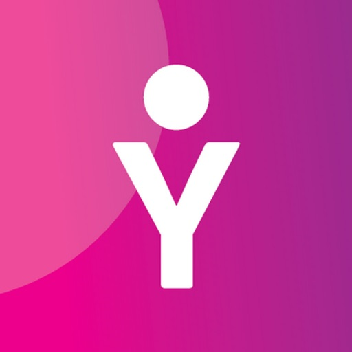 Cheap Calls & Live Translator iOS App