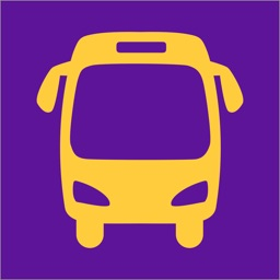ClickBus - Buy Bus Tickets