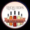Liquid Datenbank