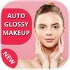 BeautyPlus MakeOver