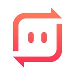 Send Anywhere - File Transfer