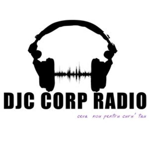 DJC Corp Radio