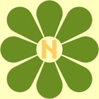 Guia da natureza de RikenMon icon