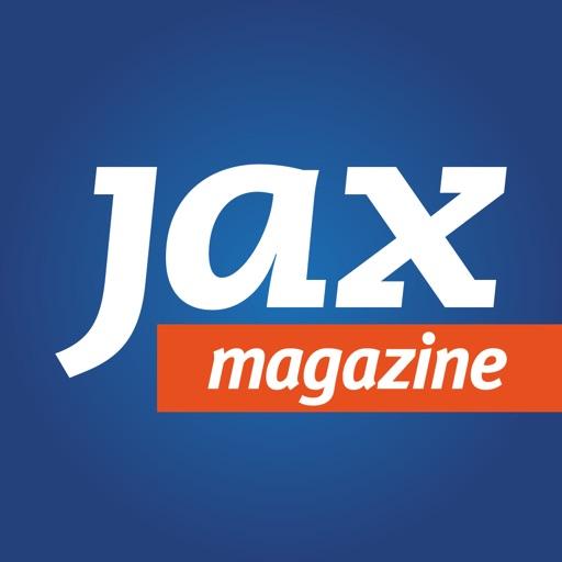 JAX Magazine.