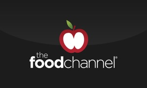 Recipe box tv for apple tv by futuretoday inc the food channel forumfinder Gallery