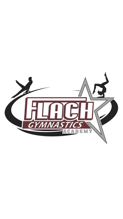 Flach Gymnastics Academy